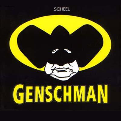 Genschman