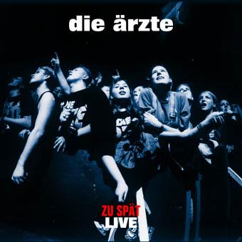 http://www.diebestebandderwelt.de/discographie/promo/pics/zu_spaet_live.jpg